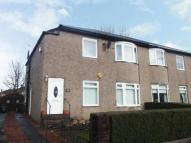 Cottage for sale in Castlemilk Road, Glasgow...