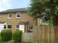 house for sale in Langlea Avenue...