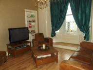 1 bedroom Flat for sale in Main Street, Cambuslang...