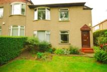 2 bedroom Flat for sale in Montford Avenue...