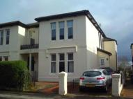 2 bed Flat in Stonelaw Road...