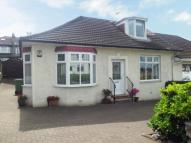 Hawthorn Walk Bungalow for sale