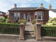 Bungalow for sale in Scioncroft Avenue...