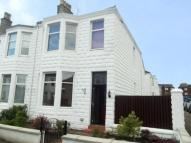 3 bedroom End of Terrace property in Springfield Park Road...