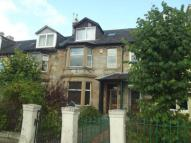 4 bedroom Terraced house for sale in Abbotsford Avenue...