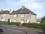 semi detached property for sale in Cadoc Street, Cambuslang...