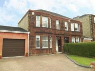 4 bedroom semi detached property for sale in Highburgh Drive...