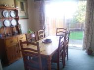 4 bedroom Detached home for sale in Pinfold Close, Repton...