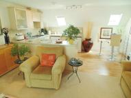 2 bed Maisonette in Panama Road...