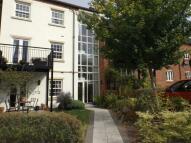 1 bedroom Retirement Property in Webb Corbett...