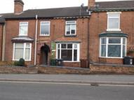 1 bed Flat for sale in Alexandra Road...