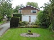 3 bedroom Bungalow in Henhurst Hill...