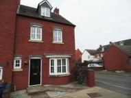4 bed End of Terrace home for sale in Forest School Street...