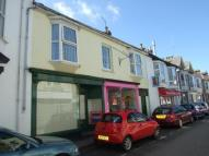 2 bedroom Terraced home in Cross Street, Camborne...
