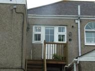Flat in Tehidy Road, Camborne...