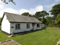 Bungalow for sale in Townshend, Hayle...