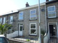 3 bedroom Terraced house in Enys Road, Camborne...