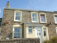 3 bed End of Terrace house in Higher Brea, Camborne...