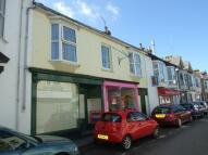 2 bedroom Terraced property for sale in Cross Street, Camborne...