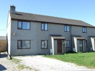 4 bed End of Terrace house for sale in Wheal Gerry, Camborne...