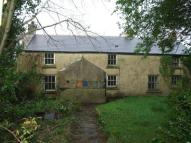house for sale in Gernick, Camborne...
