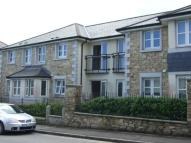 1 bedroom Flat in Holmans Court...