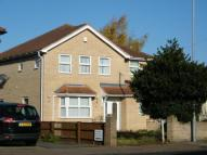 4 bed Detached property for sale in Green End Road...
