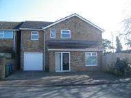 4 bedroom Detached house in High Street, Milton...