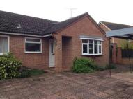 Bungalow in Thistle Green, Swavesey...