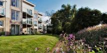 2 bedroom Flat for sale in Maltings Close...
