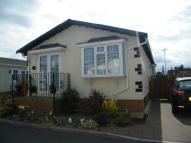 Waterbeach Court Mobile Home for sale