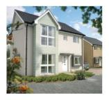 4 bedroom new property for sale in Cambourne