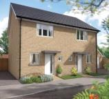 2 bedroom new house for sale in Cambourne