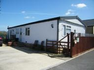 Mobile Home for sale in Garstones...