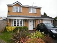 4 bed Detached home for sale in Eland Way, Cambridge...