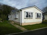Bluebell Woods Mobile Home for sale