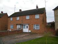 semi detached property for sale in Humphreys Road...
