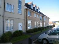 Retirement Property for sale in Cavendish Court...