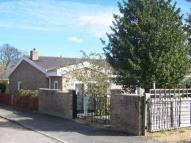 Highfield Close Bungalow for sale