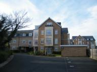 Flat for sale in Pearl Close, Cambridge...