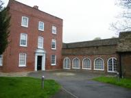 2 bed Flat for sale in Grove House...