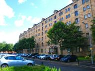 1 bedroom Flat for sale in Bell Street...
