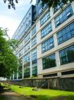 2 bed Flat for sale in Albion Street...