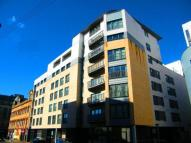 2 bed Flat for sale in Watson Street...