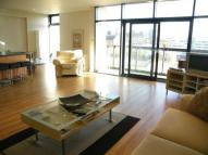 2 bed Flat for sale in Elliot Street...