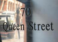 3 bed Flat for sale in Queen Street...