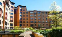 Parsonage Square Flat for sale