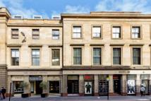 2 bed Flat for sale in Ingram Street, Glasgow...