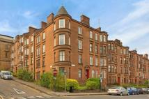 2 bedroom Flat for sale in Buccleuch Street...