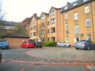 1 bed Flat for sale in Bell Street...